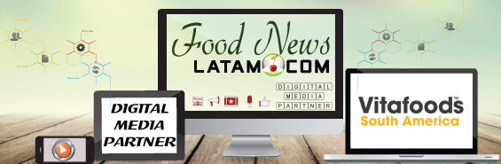 Food News Latam Digital Media Parter de Vitafoods